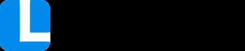 Langino